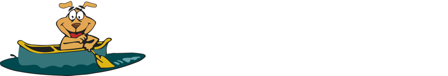 North Country Pet Resort