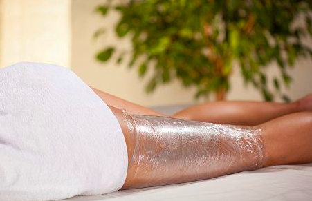 anti aging body wrap.png