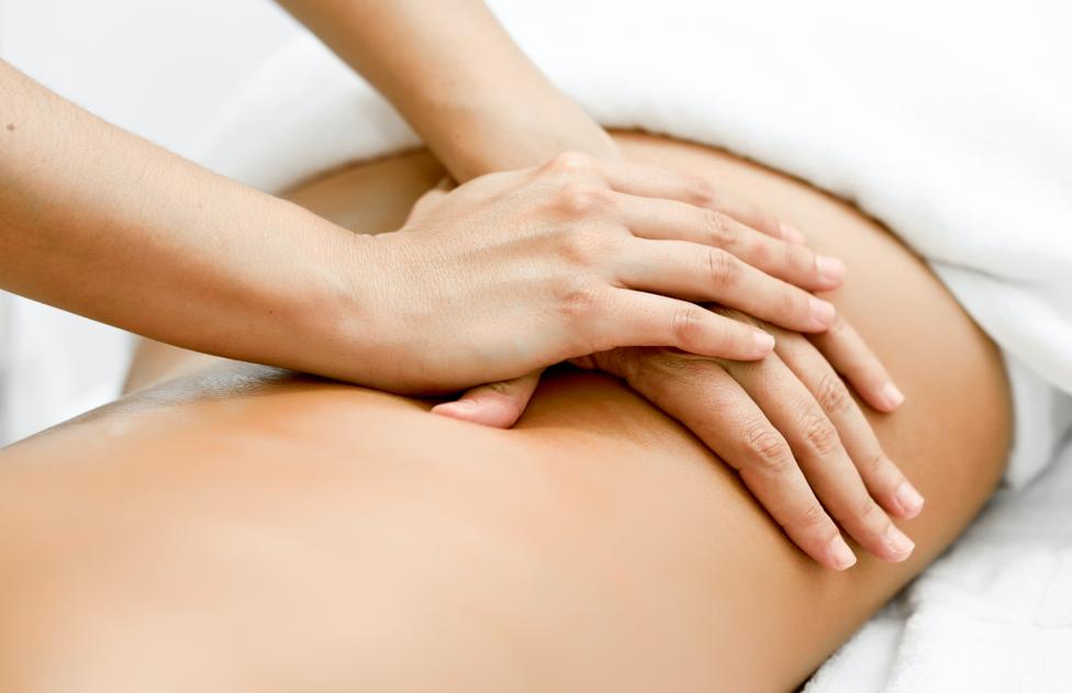 massage new 2.png