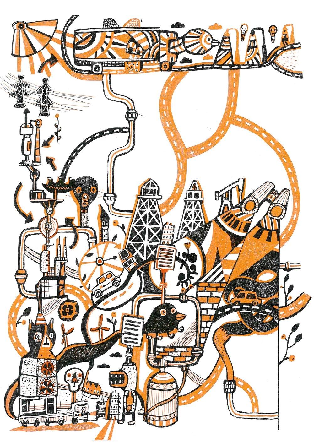 sociotechnicalFutures_illustration.jpg