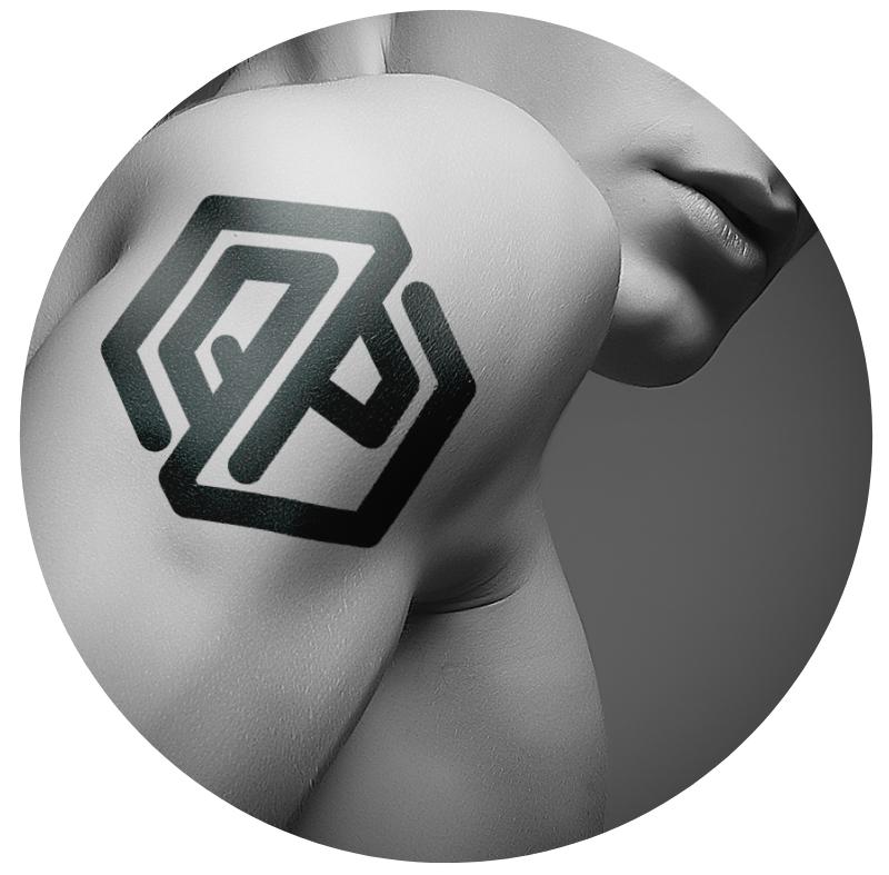QP_Profile.png