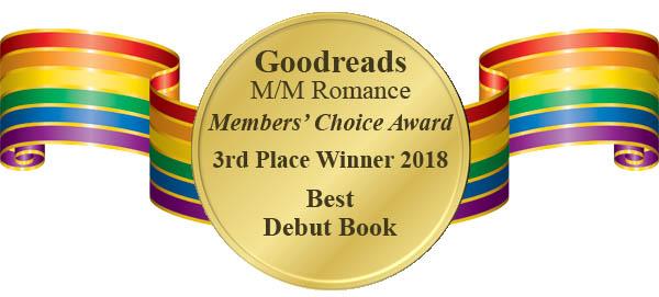 GR Award Badges_2018 3rd place copy.jpg