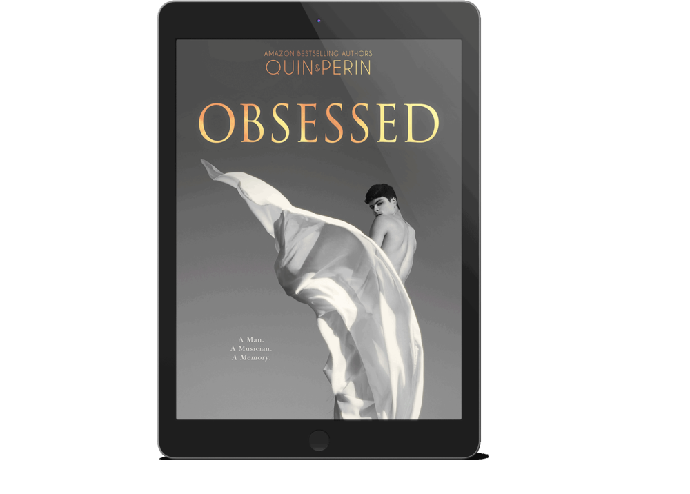 OBSESSED-ipad.png