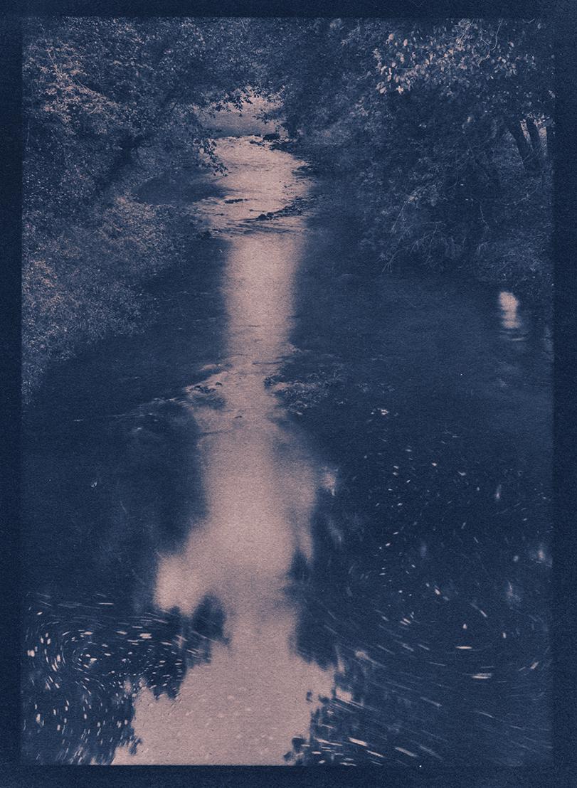 Moonlight_Creek_rrichmond.jpg