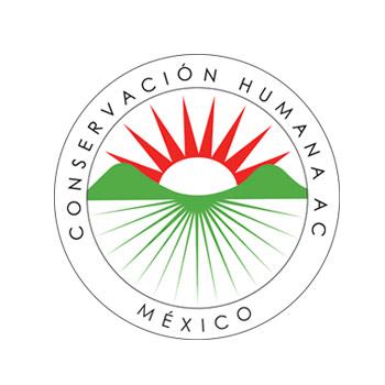 CHAC-logo.jpg