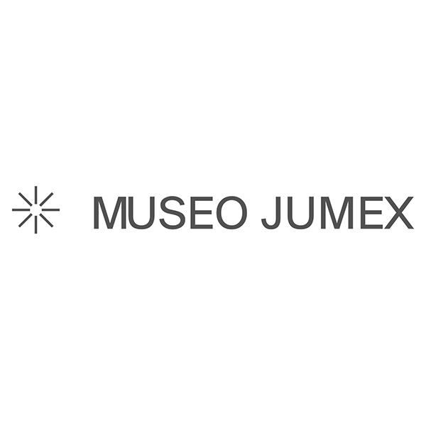 museo-jumex-logo-square.jpg