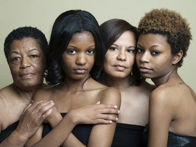 black-women-washington-post-survey