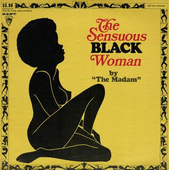 madam~~~~~~_sensuousb_101b