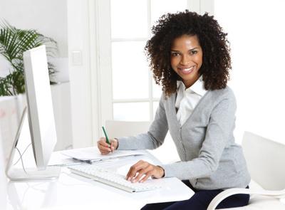 hardest-working-black-woman-image-400x295