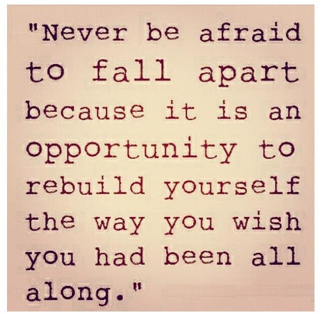 rebuild-yourself