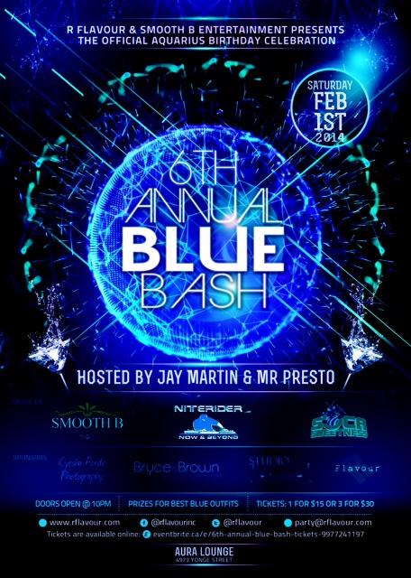 BLUEBASHfinalfront