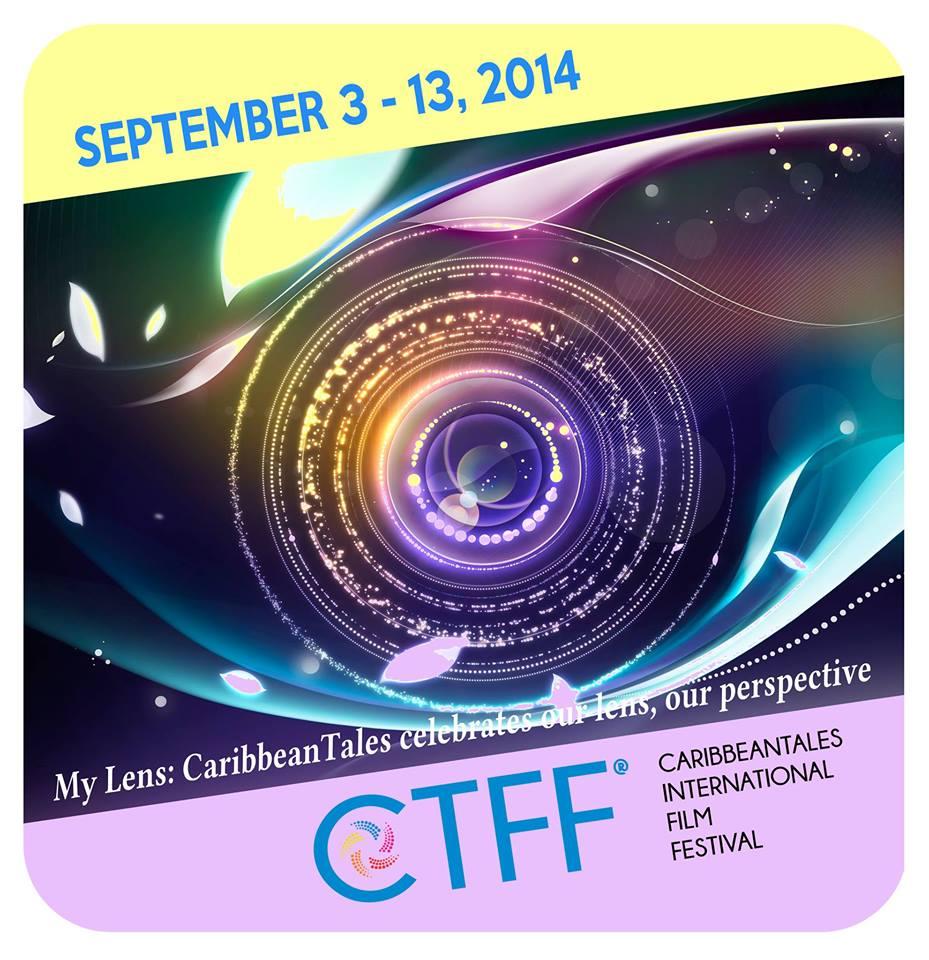 CTFF2014