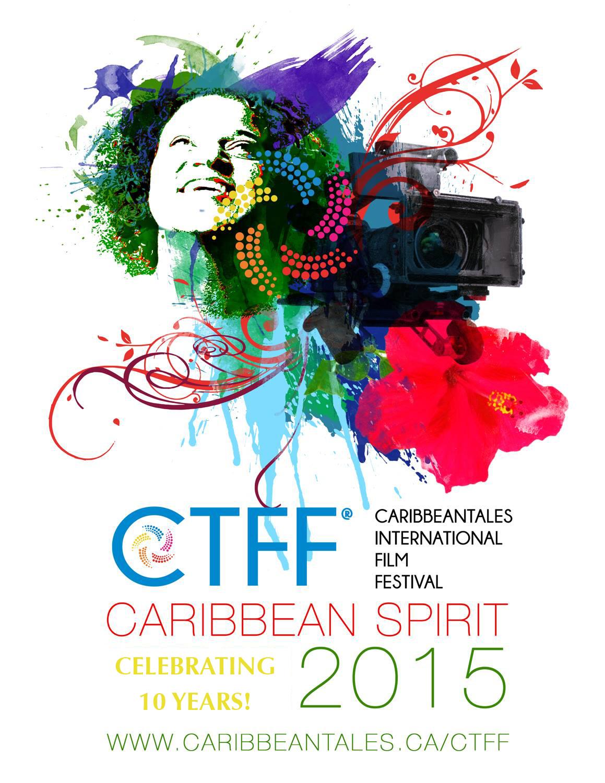 CTFF2015