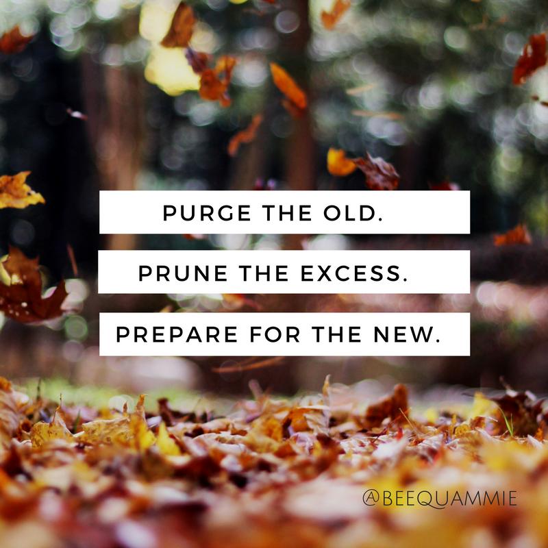 purge-image