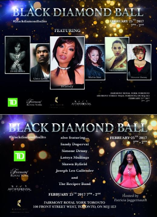 blackdiamondball17