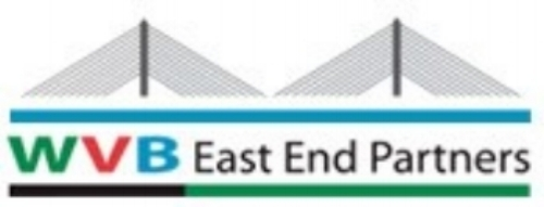 East End Crossing