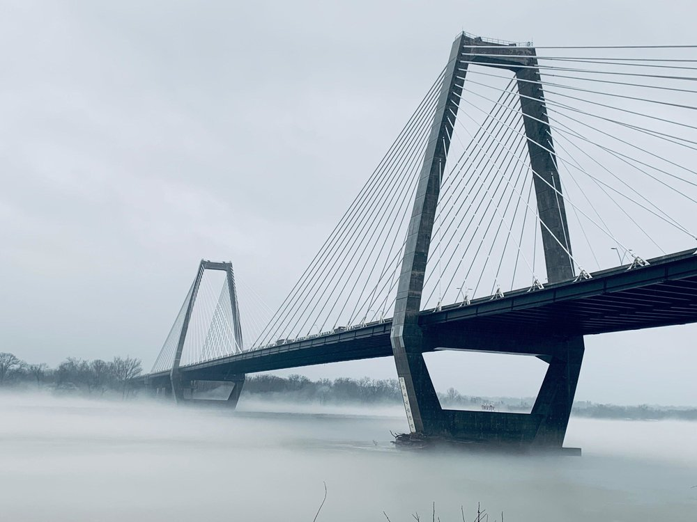 Fog on the river 2019 JC.jpg
