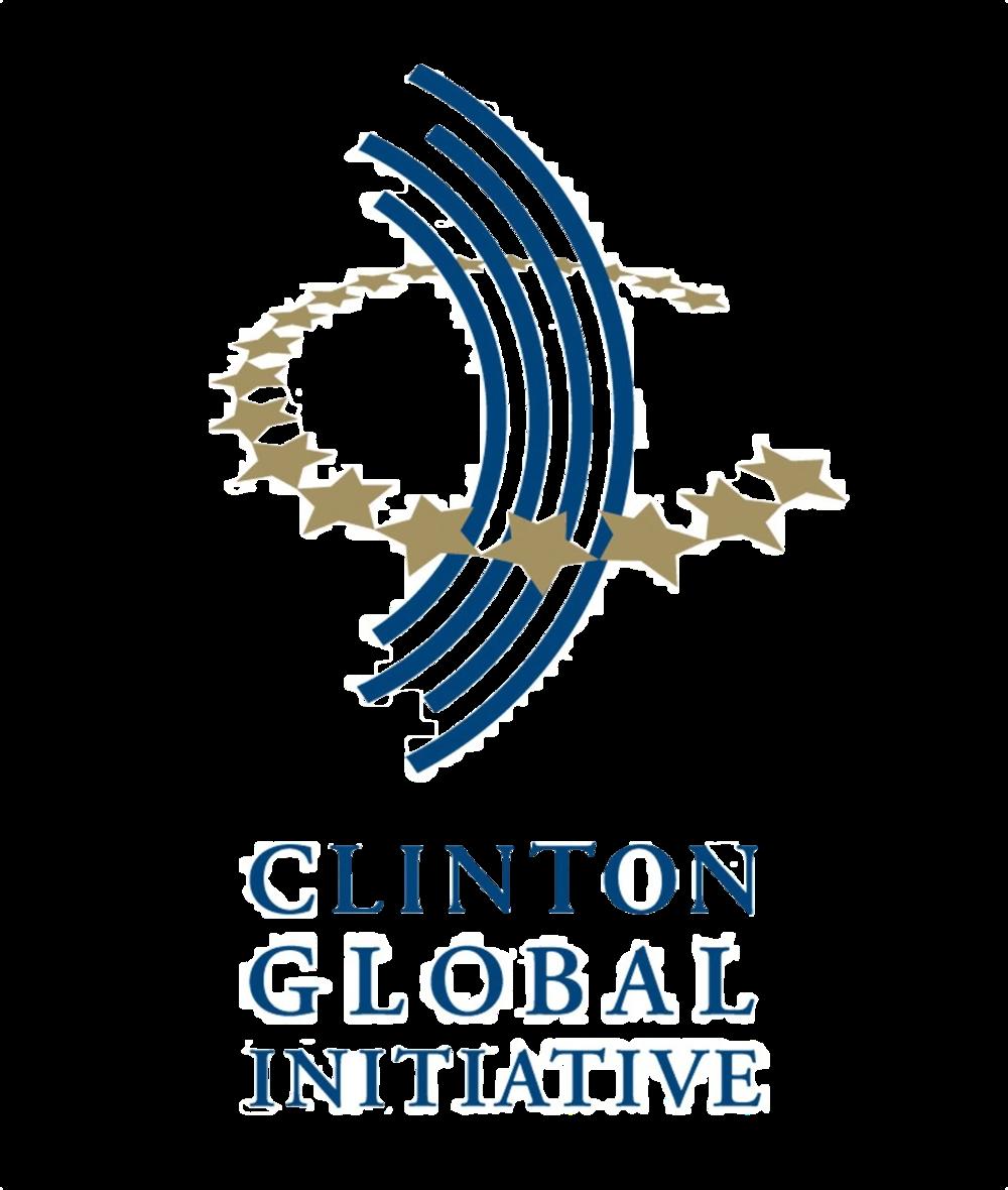 CGI-Transparent-Logo.png