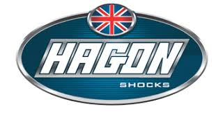 HagonShocks.jpg