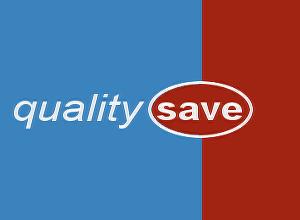 qualitySave.jpg