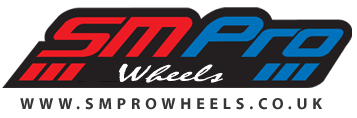 SMProWheels.png