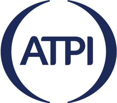 ATPI.jpg