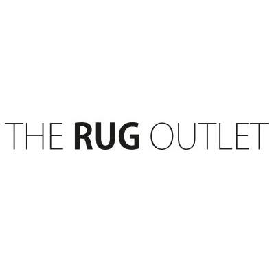 RugOutlet.JPG
