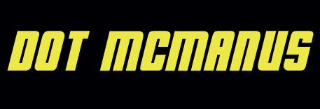 DotMcmanus.jpg