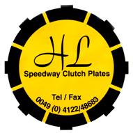 HLSpeedwayClutchPlates.jpg