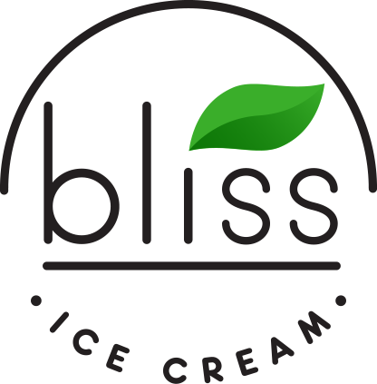 Bliss Ice Cream