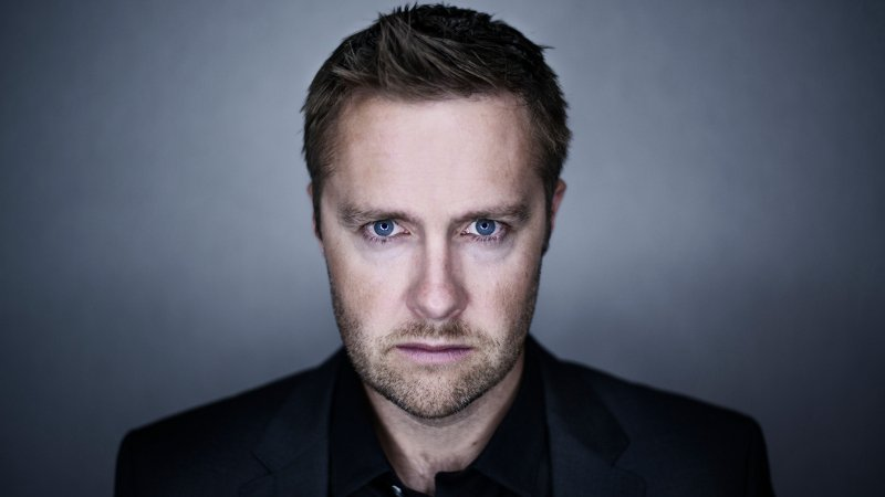 Keith barry deception dating sim