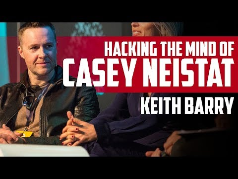 Deception with keith barry dating advice