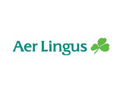 logo_aerlingus.jpg