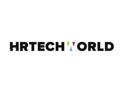 logo_hrtechworld.jpg