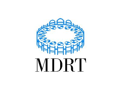 logo_mdrt.jpg