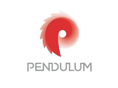 logo_pendulum.jpg