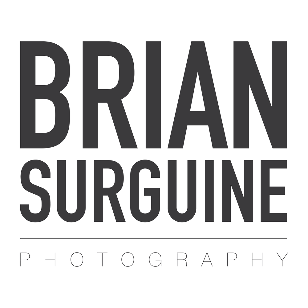 Brian A. Surguine's outstanding photography can be found throughout this website, which he also designed.