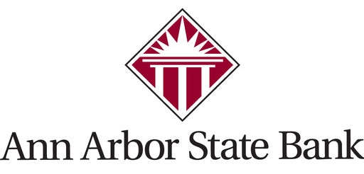 Thank you to Ann Arbor State Bank for being the banking home for Building Matters Ann Arbor.