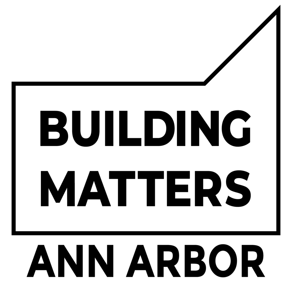 Building Matters Ann Arbor logo.png