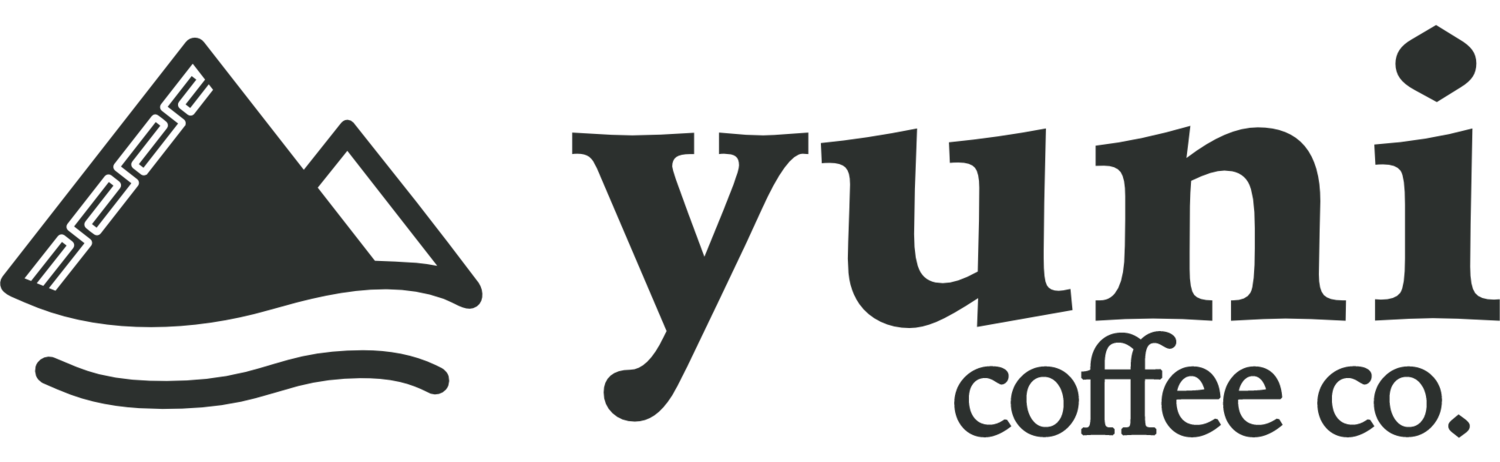 Yuni Coffee Co.