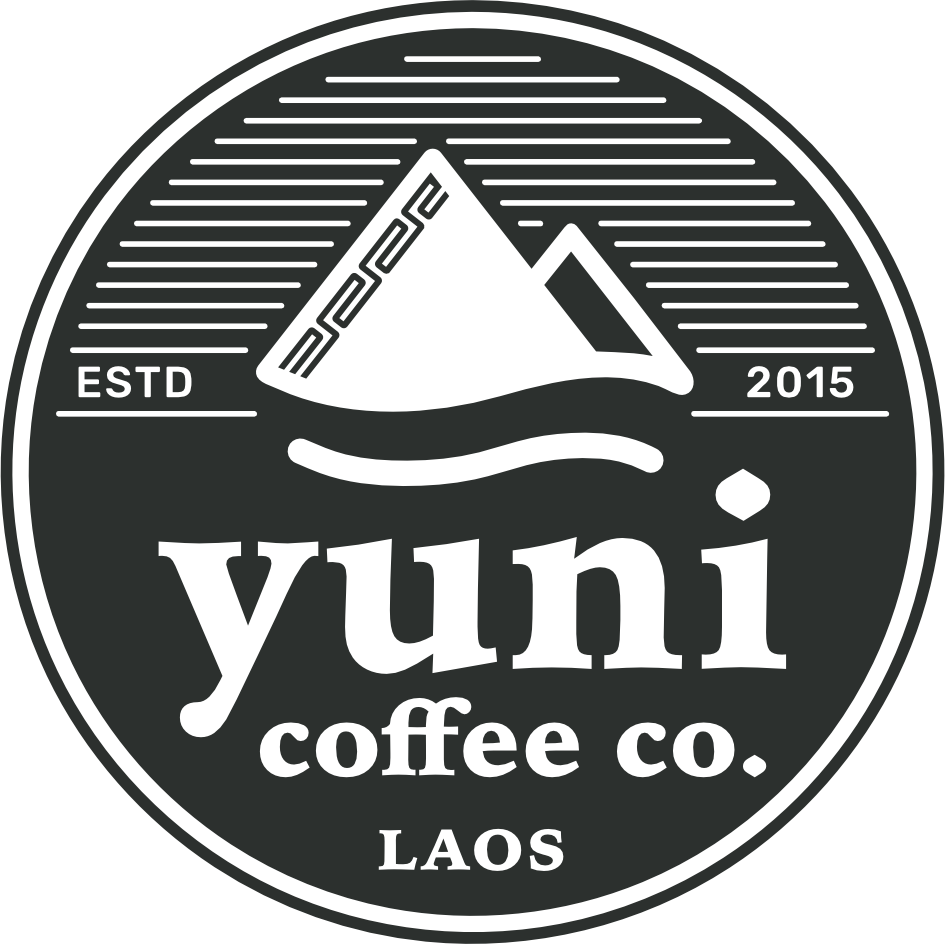 yunilogoleather.png