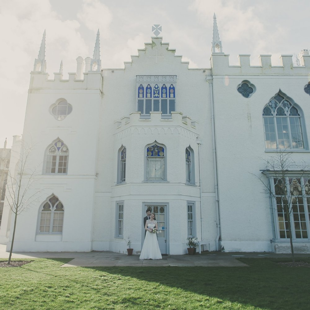 LONDON-WEDDING-PHOTOGRAPHY-STRAWBERRY-HILL-HOUSE-Charlotte-Knee-Photography_0058.jpg