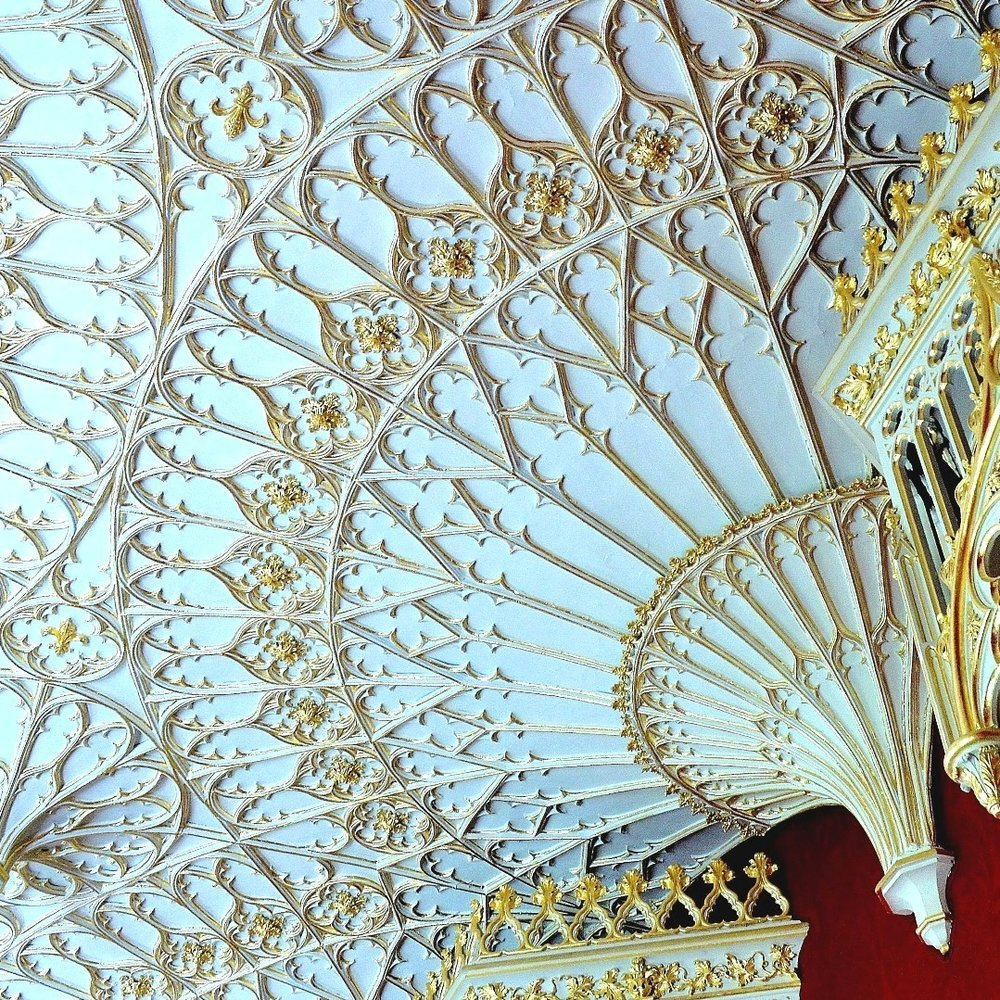 strawberry-hill-house-ceiling-1.jpg