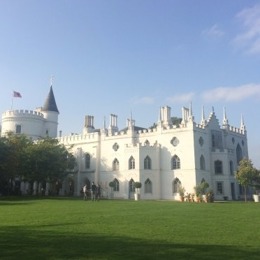 strawberry-hill-house-2.jpg