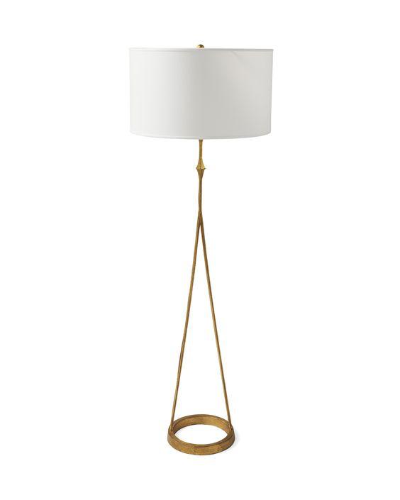 floorlamp.png