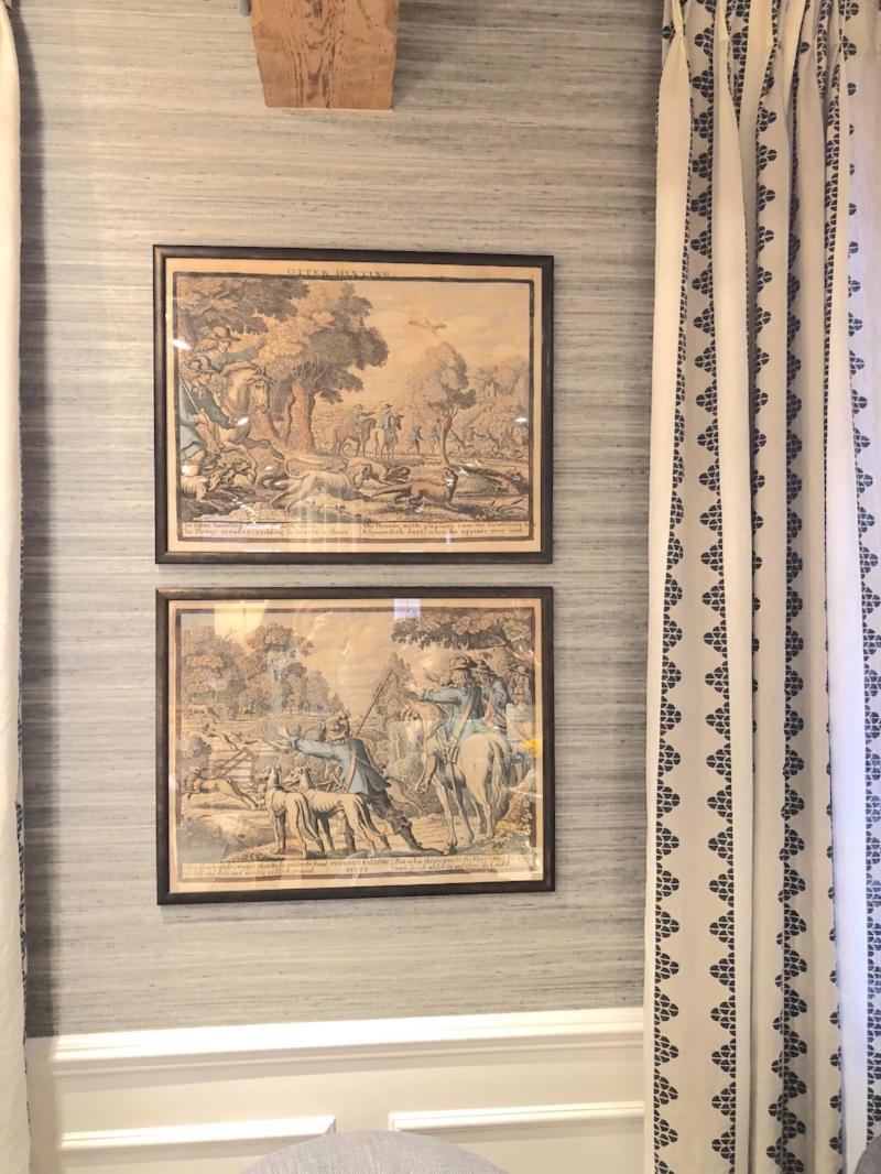 highpoint-art-drapes.jpeg