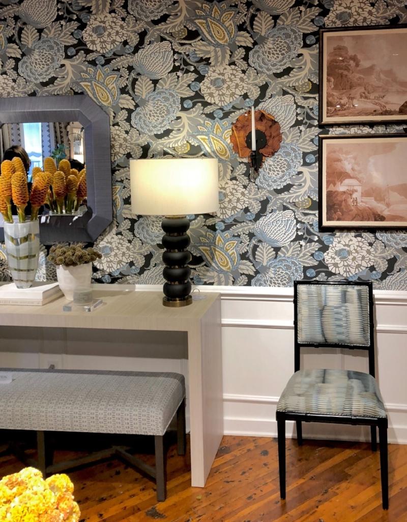 highpoint-wallpaper-lamp.jpeg