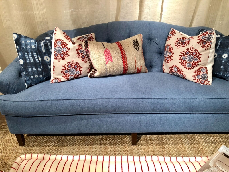 highpoint-blue-couch.jpeg