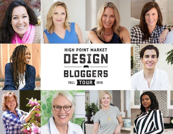 High-Point-Market-Bloggers-Tour-Fall-2018.jpg
