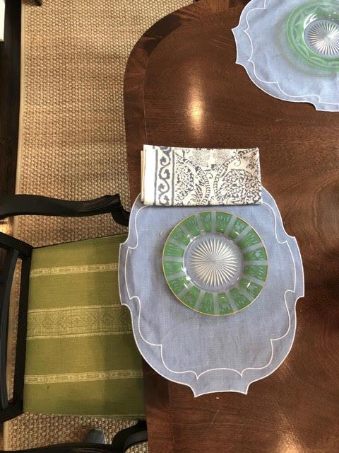 EM-greenplatesetting.jpg